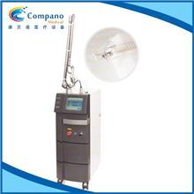 长期销售二氧化碳点阵激光机_CHX-100H_进口射频点阵激光机价格