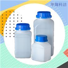 3-溴丙胺氢溴酸盐 5003-71-4 含量99%