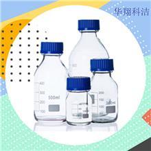 N.N-二甲基对苯二胺 99-98-9 含量98%