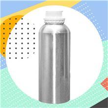 乙酸糠硫醇酯 硫代乙酸糠酯 13678-68-7 含量98%