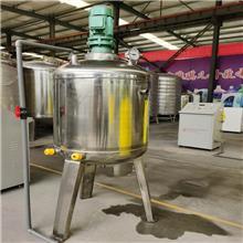 玻璃水防冻液等汽车用品生产设备 旋盖机封口机打码机生产流水线