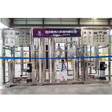 汽车用品生产设备 玻璃水防冻液车用尿素全自动灌装机 源头厂货