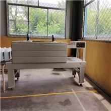 玻璃水生产设备 防冻液生产设备全自动灌装机械 源头厂货售后无忧