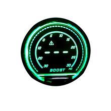 定制LCD液晶屏源头厂家TN、HTN、STN、VA液晶屏车载温控器液晶屏