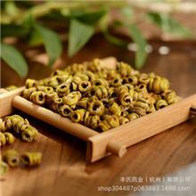 安徽霍山石斛枫斗霍山铁皮石斛无渣基地直供大量批发 1公斤