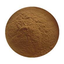 白茶提取物10:1 供应 现货 量大从优 白茶浸膏 白茶粉 沃特莱斯 包邮