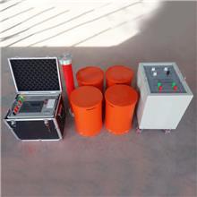 变频串联谐振试验装置 试验变压器厂家生产