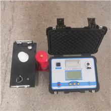 超低频高压发生器 高压发生器厂家供货 高压信号发生器价格实惠
