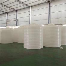 枣庄20吨减水剂储罐  30吨氧化剂储罐、40吨塑料储槽 10立方废水储罐