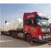 天津20吨减水剂储罐  30吨氧化剂储罐、40吨塑料储槽 10立方废水储罐