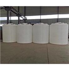 滨州20吨减水剂储罐  30吨氧化剂储罐、40吨塑料储槽 10立方废水储罐