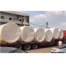 辽宁20吨减水剂储罐  30吨氧化剂储罐、40吨塑料储槽 10立方废水储罐