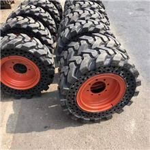 越野叉车轮胎  工程机械轮胎