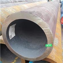 球墨铸铁管 供应现货广东厚壁合金管  42CrMo钢管镀锌焊管工程支柱管球墨铸铁管 供应现货