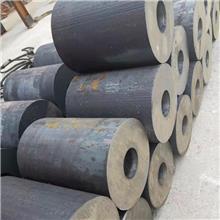 水泥注浆管 价格优惠广东可加工定制 3PE防腐钢管镀锌焊管工程支柱管水泥注浆管 价格优惠