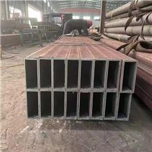 型号齐全出厂价广东工程支柱管 40Cr钢管特殊厚壁无缝管 45#钢管型号齐全出厂价