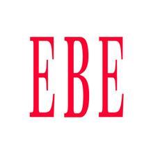 16类商标转让 EBE商标买卖 纸; 纸巾; 印刷品; 包装用纸袋或塑料袋(信封、小袋);