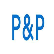 20类商标转让 P&P商标买卖 漆器工艺品; 软垫; 家具; 床垫; 沙发; 非金属箱;