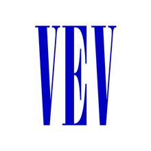 16类商标转让 VEV商标买卖 纸; 纸巾; 印刷品; 包装用纸袋或塑料袋(信封、小袋);