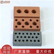 砌墙砖 古建仿古面砖 外墙砖文化砖 中式古建仿古面砖