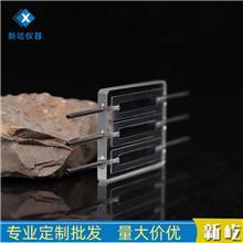 三通计数池 智能光学仪器 计数池批发 厂家供应 价格实惠