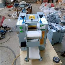 河北晶合机械设备科技有限公司