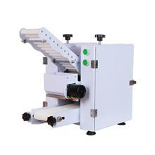 晶合虾饺皮机怎么购买,河北晶合机械设备科技有限公司
