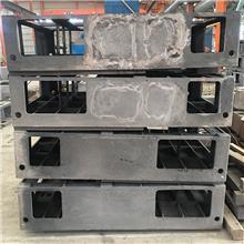 欢迎订购 球墨球铁铸件 箱体铸铁件 机床铸件 昆仑山铸业