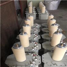 交直流高压试验变压器 定制交直流变压试验变压器厂家