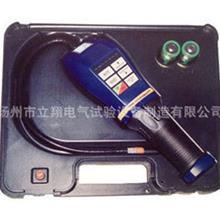 YZLX715 气体泄漏检测仪