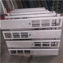 非标铝合金加工 CNC数控加工中心 车床型材机加工