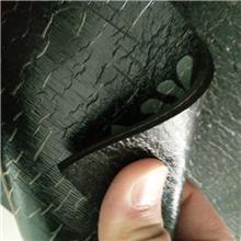 防水材料 sbs弹性体改性沥青防水卷材 天津防水卷材 正弘防水