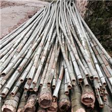 大量竹跳板-竹制工艺品供应-湖北竹跳板加工厂