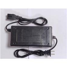 电瓶车锂电池充电器 方联电子 84V4A充电器 充电器厂家