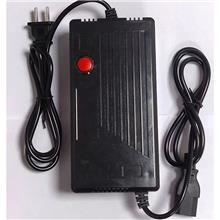 电瓶车锂电池充电器 方联电子 多功率充电器 充电器厂家