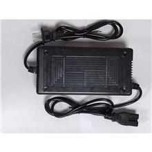 12.6V10A电瓶车充电器 锂电池充电器 方联电子 厂家直销