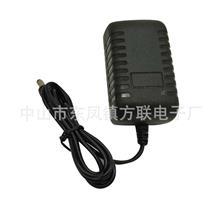 5V3A 18650锂电池充电器 太阳能灯充电器 广东生产厂家