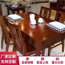西餐厅餐饮家具 卡座沙发 奶茶店桌椅组合 咖啡厅酒吧休息区沙发椅