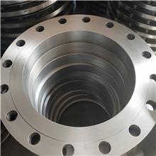 碳钢法兰 焊接法兰 国标法兰 平焊法兰 傲森迪克制造