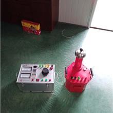 AC:30KVA/50KV工频耐压试验装置-江苏望特电气有限公司