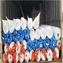 高分子防水卷材 1.2mm厚pvc防水材料 重庆高分子防水卷材 万邦防水