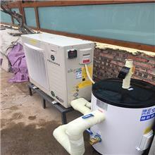 净化空调 家用两联供中央空调 江西净化空调 欧威尔