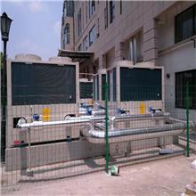 海水源热泵养殖 空气源热泵 水源热泵