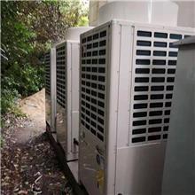净化空调 整体式家用直流变频两联供机 吉林净化空调 欧威尔