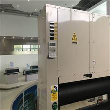 水源热泵机组 空气能供应商 云南水源热泵机组 欧威尔