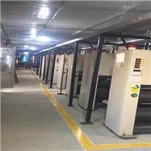 商用空调 净化商用多联空调机 直流变频两联供机组