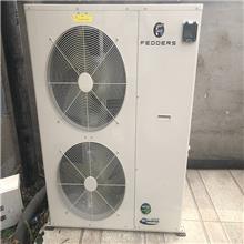 净化空调 整体式家用直流变频两联供机 甘肃净化空调 欧威尔
