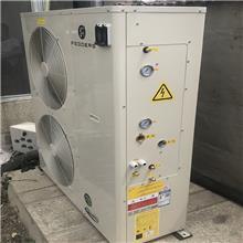 净化空调 整体式家用直流变频两联供机 辽宁净化空调 欧威尔