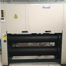 水源热泵机组 空气能价格 甘肃水源热泵机组 欧威尔