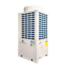 变频商用中央空调 商用中央空调经销商 黑龙江变频商用中央空调 欧威尔